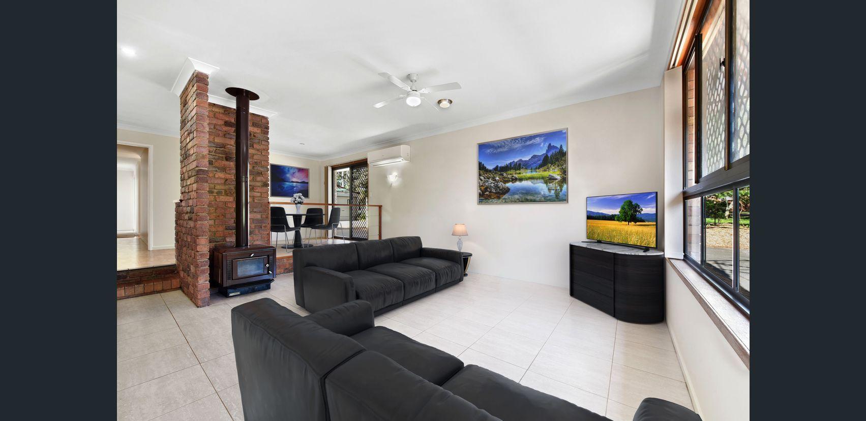 11 Kuhls  Road, Highfields QLD 4352, Image 1