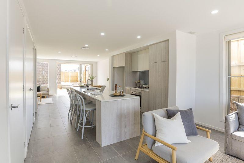 1 Geebung Lane, Denham Court NSW 2565, Image 1