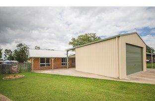 Picture of 9 Hotham Close, Parkhurst QLD 4702