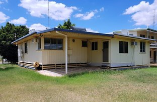 Picture of 31 Eleventh Ave, Theodore QLD 4719