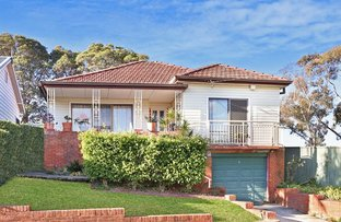 Picture of 112 Botany Street, Carlton NSW 2218