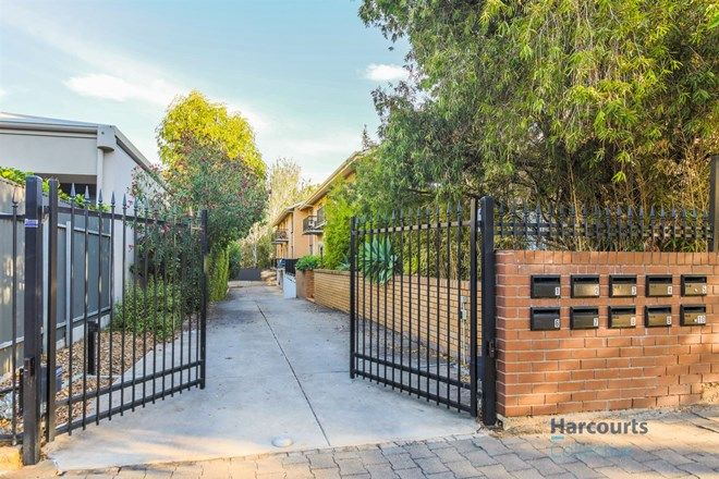 Picture of 1/241 Young Street, UNLEY SA 5061