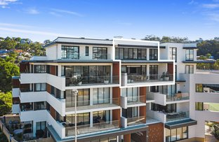 Picture of 302/10 Pine Tree Lane, Terrigal NSW 2260