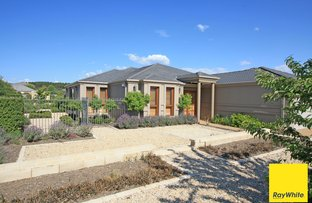 Picture of 7 Birch Drive, Bungendore NSW 2621