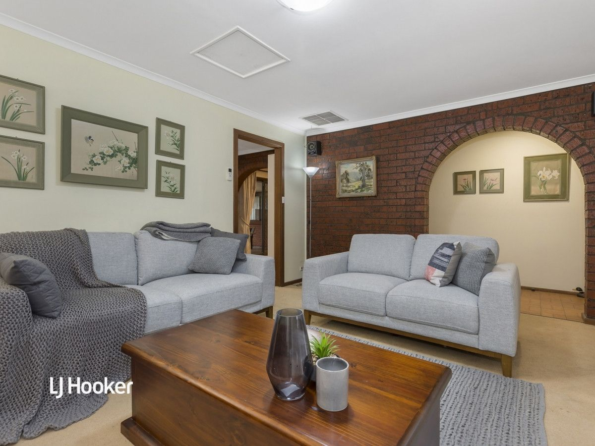 24 Columbia Crescent, Modbury North SA 5092, Image 1