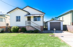 Picture of 11 Verge Street, Smithtown NSW 2440