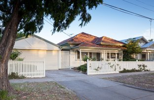 Picture of 7 Severn  Street, Yarraville VIC 3013