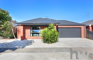 Picture of 222-224 Barwarre Road, Grovedale VIC 3216