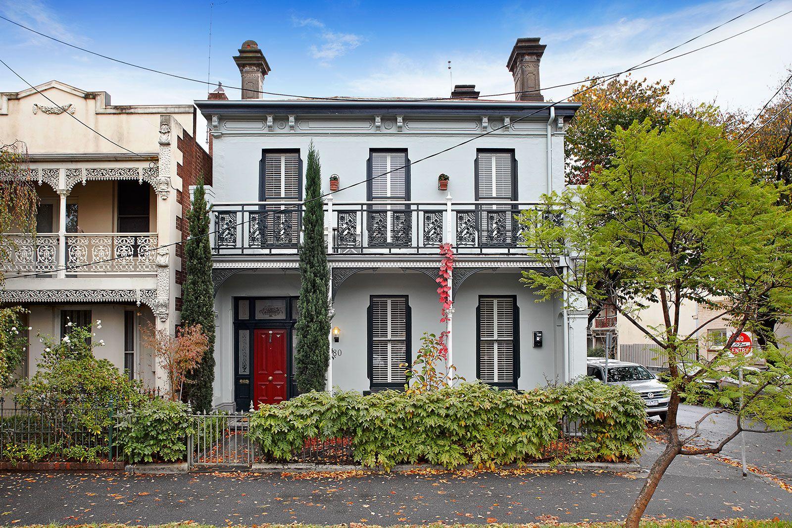 280 Dorcas Street, South Melbourne VIC 3205, Image 0