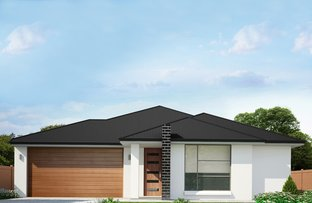 Picture of Lot 38 Trimmer Parade, Findon SA 5023