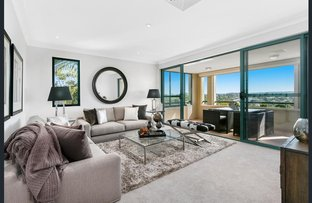 Picture of 32/135 Sailors Bay Road , Northbridge NSW 2063
