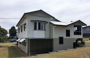 Picture of 2A Moffatt Street, Boonah QLD 4310