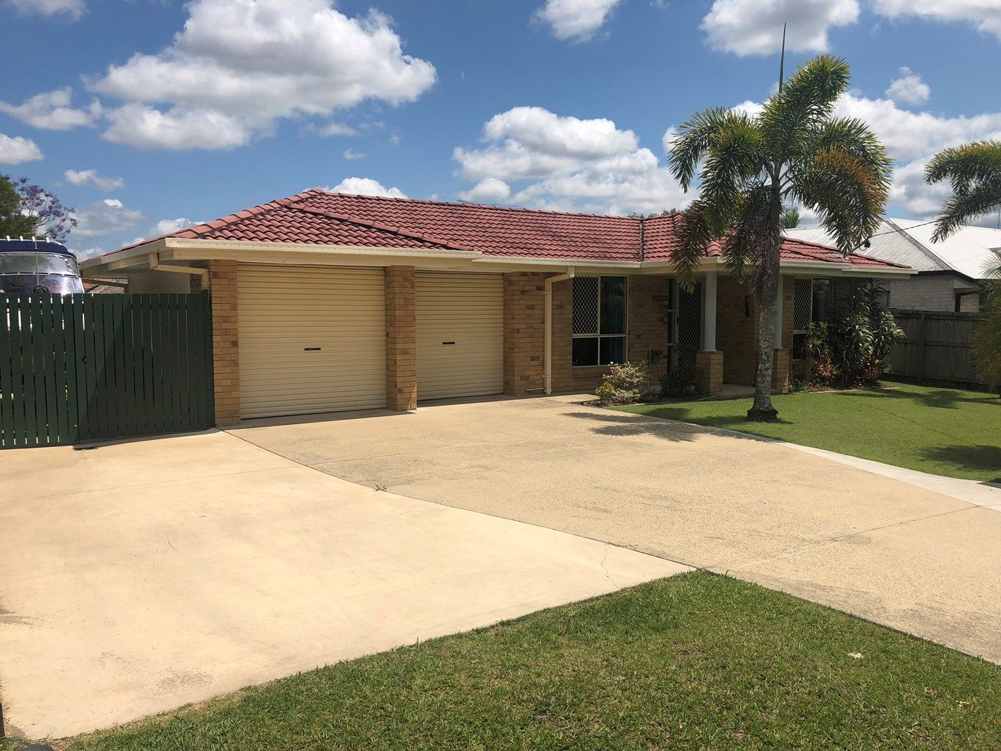 62 Tullawong Drive, Caboolture QLD 4510, Image 0