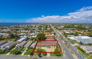 Picture of Unit 2/408 Oxley Avenue, Redcliffe QLD 4020