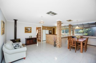 Picture of 116 Le Souef Drive, Kardinya WA 6163