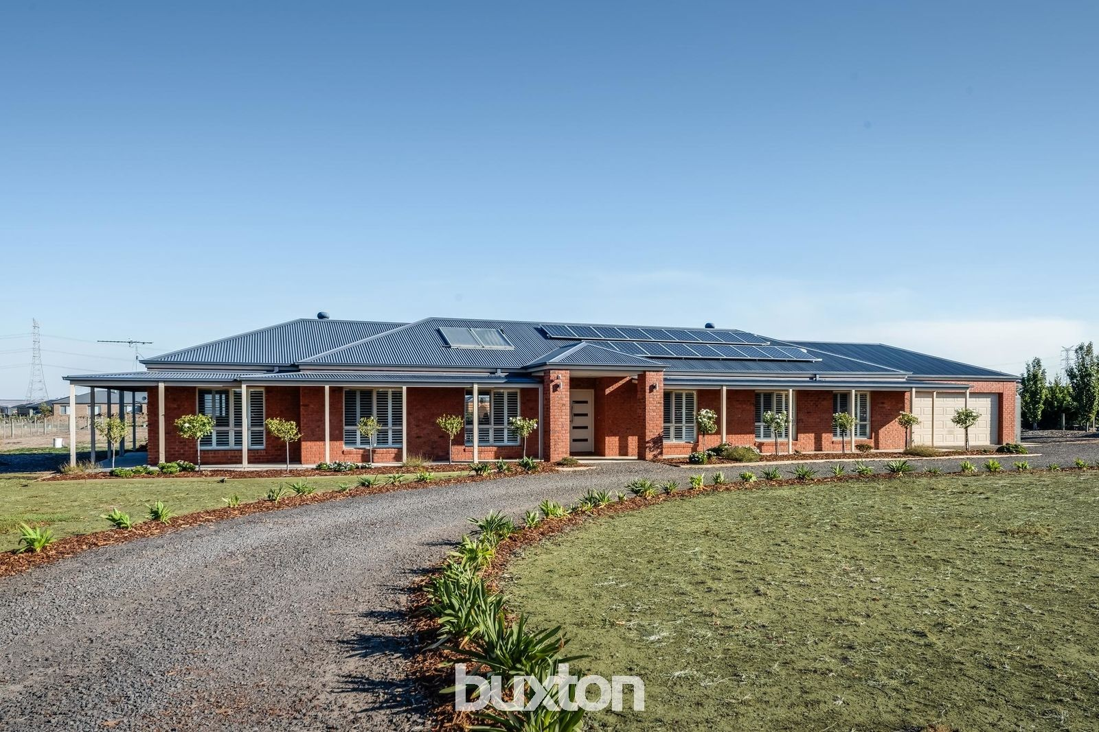 13 Cullen Court, Bannockburn VIC 3331, Image 0