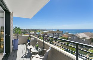 Picture of 19/326-330 Arden Street, Coogee NSW 2034