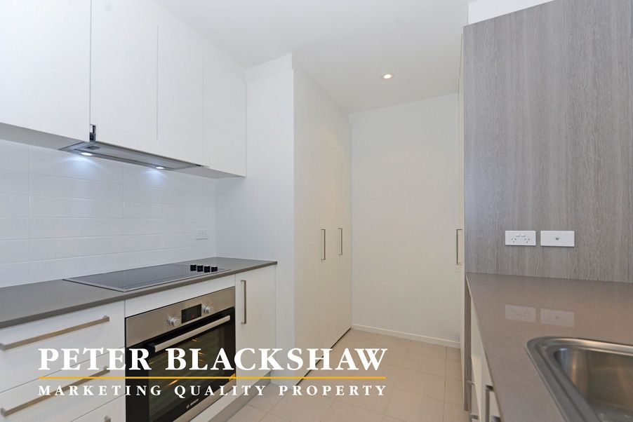 177/15 Mower Place, Phillip ACT 2606, Image 2
