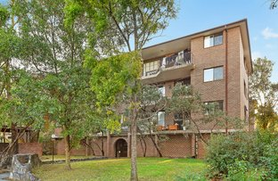 Picture of 6/18-20 Central Avenue, Westmead NSW 2145