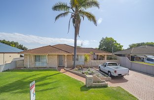 Picture of 4 Shearwater Place, Geographe WA 6280