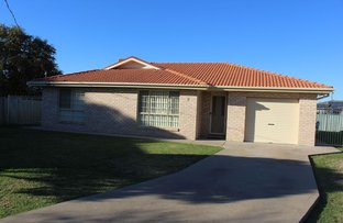 Picture of 5 Rosewood Close, Moree NSW 2400