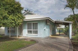Picture of 3 Murdoch Gardens, Durack NT 0830