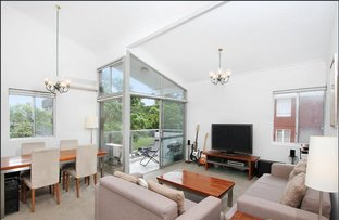 Picture of 12/45 Shirley Road, Wollstonecraft NSW 2065