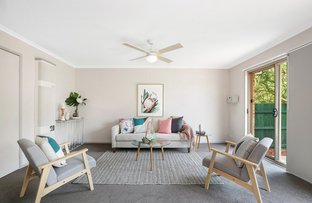 Picture of 83/42 Paul Coe Crescent, Ngunnawal ACT 2913