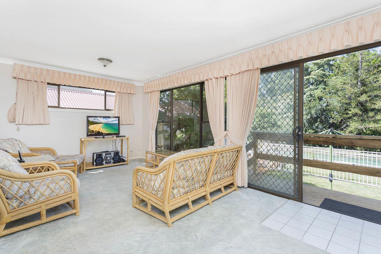 83 Tompson Road, Panania NSW 2213, Image 1