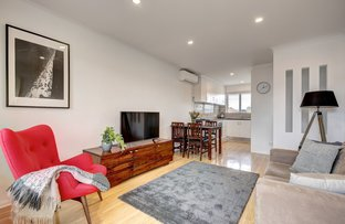 Picture of 2/2 Murray Street, Hove SA 5048