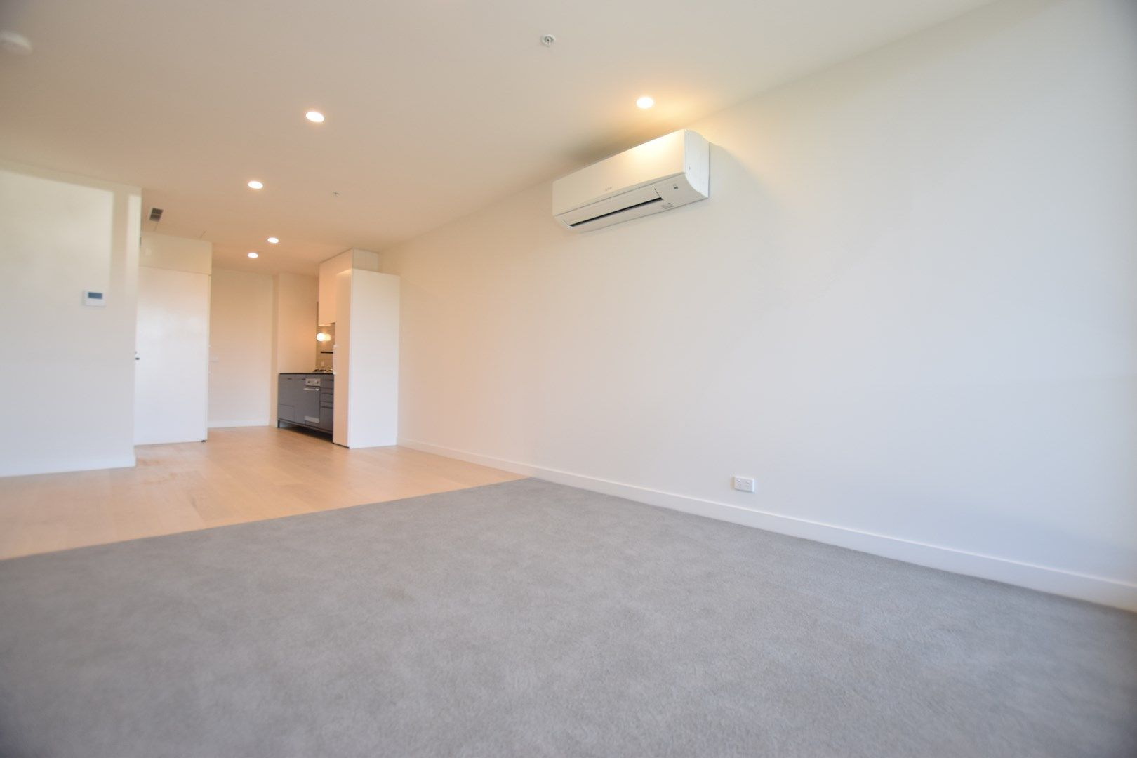 107/165 Gladstone Street, South Melbourne VIC 3205, Image 0
