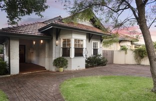 Picture of 30 Second Avenue, Mount Lawley WA 6050