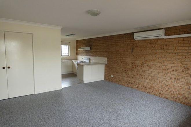Picture of 3/15 Kenilworth Street, DENMAN NSW 2328