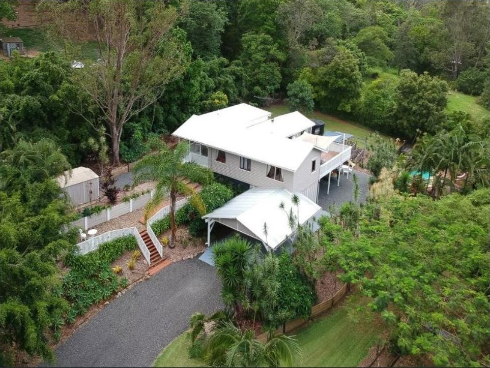 15 Youngs Drive, Doonan QLD 4562, Image 0