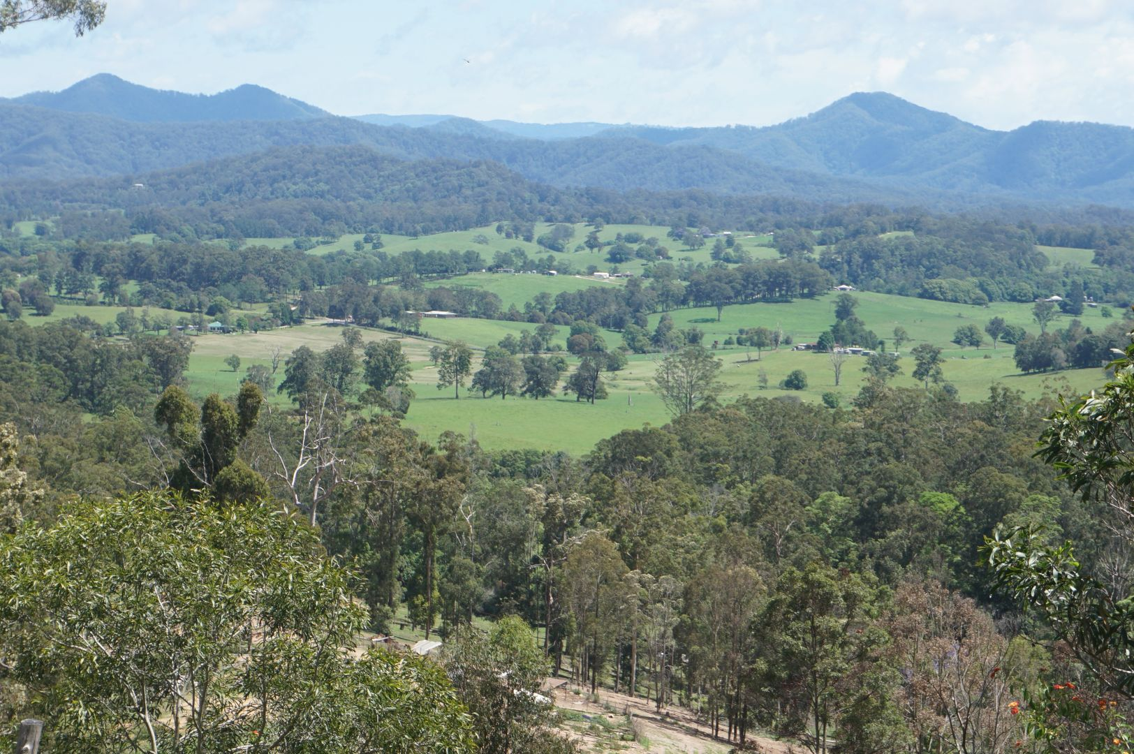 225 South Arm Road, South Arm NSW 2449, Image 0