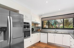 Picture of 52 Midlothian Road, St Andrews NSW 2566