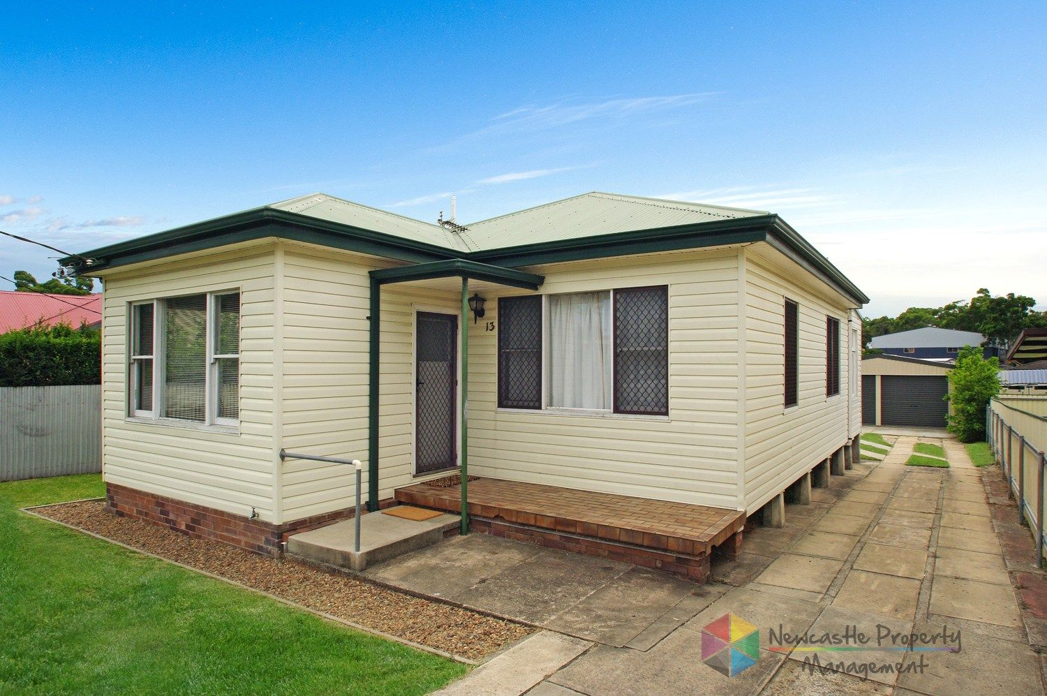 13 Munibung Road, Cardiff NSW 2285, Image 0