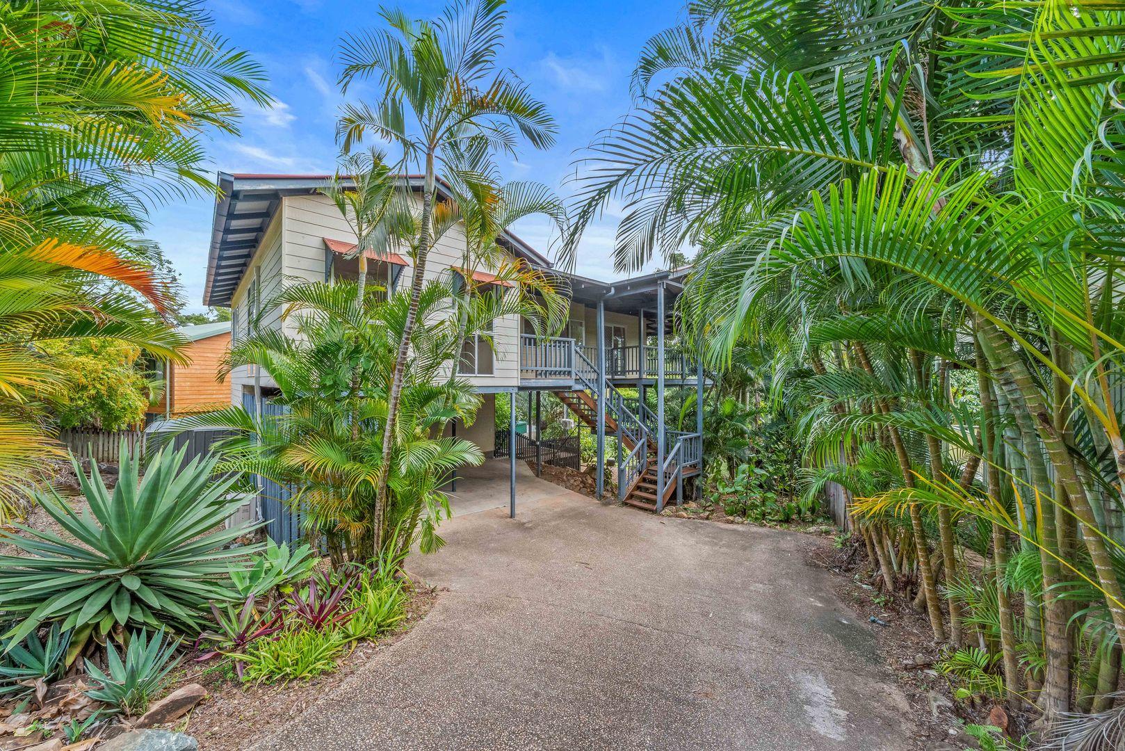 48 Jones Road, Cannonvale QLD 4802, Image 1
