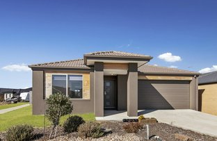 Picture of 32 Holly Drive, Wallan VIC 3756