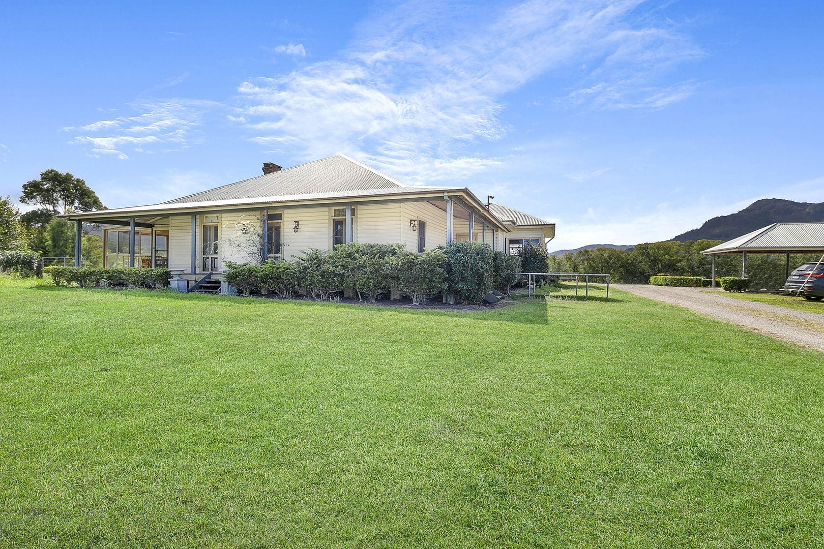 32 Church Street, Moorland NSW 2443, Image 0