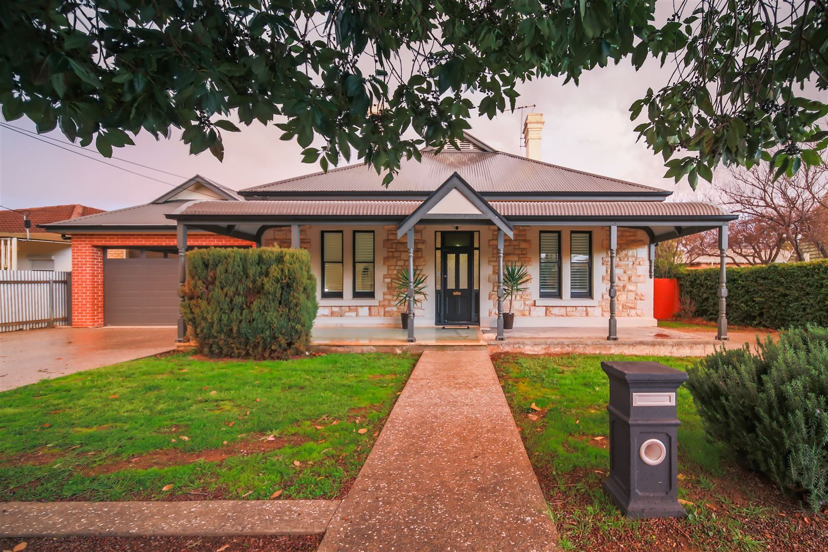 67A Forest Avenue, Black Forest SA 5035, Image 0