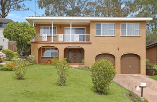 Picture of 7 Neave Avenue, Figtree NSW 2525