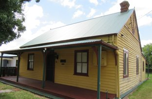 Picture of 38 Margaret Street, Glen Innes NSW 2370