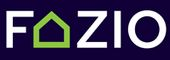 Logo for Fazio Properties