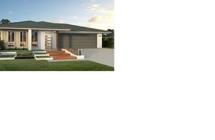 Picture of Honey Blossom St, Wyndham Vale VIC 3024