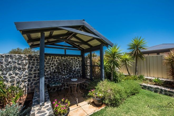 Picture of 1 Peppin Place, DEEPDALE WA 6532