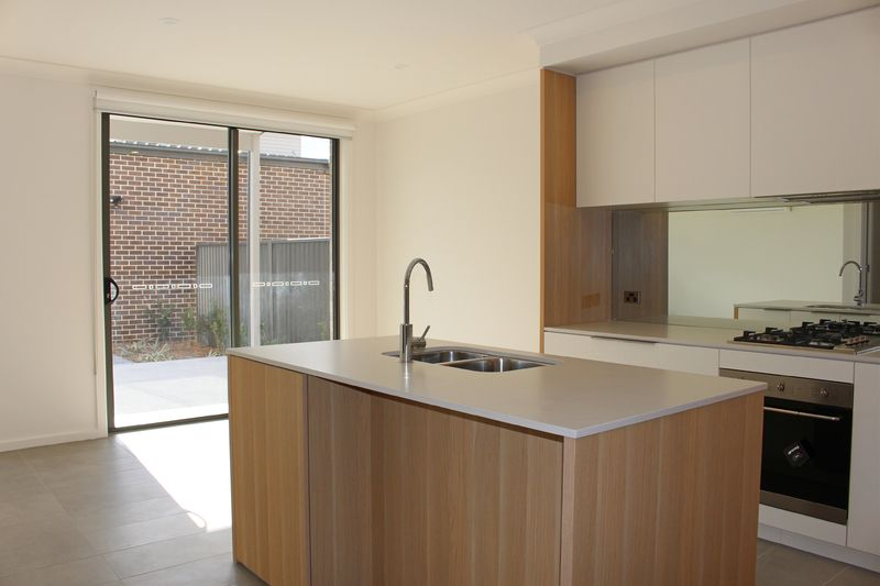 62 Watkin Crescent, Marsden Park NSW 2765, Image 1