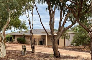 Picture of 30 Stuart Road, Moresby WA 6530