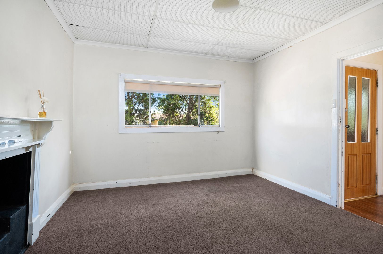 109 Ward Street, Lamington WA 6430, Image 2