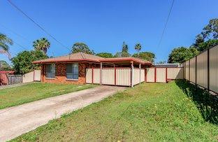 Picture of 4 Monarch Street, Slacks Creek QLD 4127